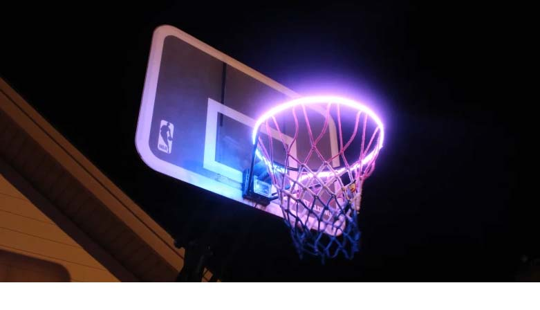 HoopLight™