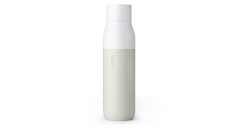 LARQ Bottle
